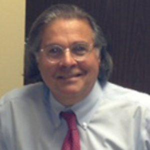Jeffrey B. Eskind